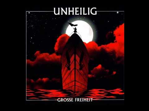 Unheilig - Große Freiheit