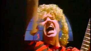 Sammy Hagar - Three Lock Box (Music Video)(, 2012-12-01T18:38:59.000Z)