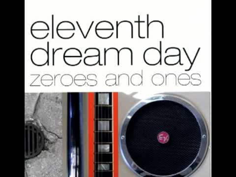 Eleventh Dream Day - The Lure