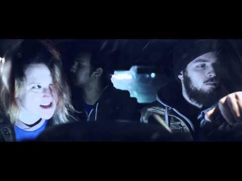 InCircles- High Gear Death Drive (Official Video)
