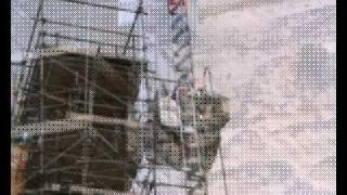 Мачтовые фасадные подъемники, продажа и аренда(, 2011-05-08T16:06:22.000Z)
