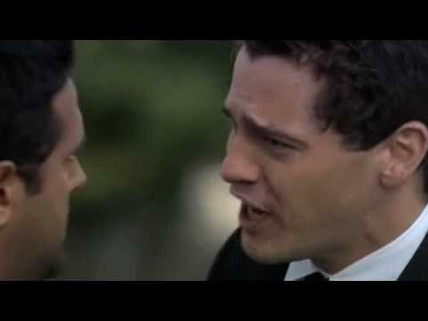 Gay story line - sinchronicity [3]
