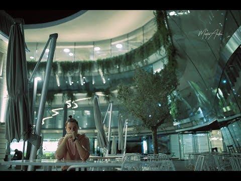 SHAGGY X FRANK - URA (VIDEO OFICIAL)