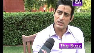 Kartikeya Devon Ke Dev Mahadev Talks About Mahadevs Real Life