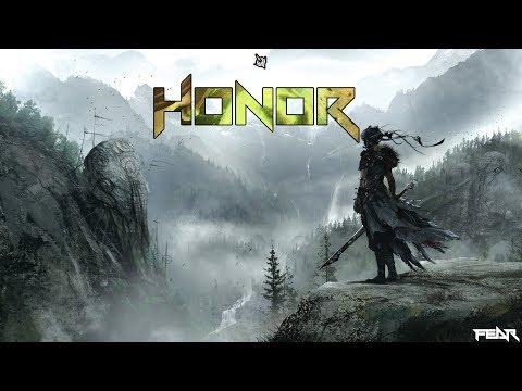 [Honor] Pinnacle Factotum - 41.9k/29.6k ST (Top Group)