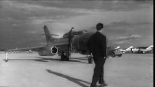 Yakovlev Yak-25 Soviet Air Force