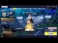 WORST Console Player (PS4) | SLOW Builder | No Wins (Fortnite Battle Royale)