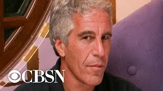 The latest on Jeffrey Epstein's bail request and newly unsealed documents from the case against M…