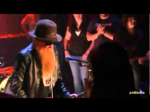 9 1 mb zz top la grange lyrics free download mp3 - The grange zz top lyrics ...