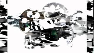 создать видео коллаж онлайн бесплатно с музыкой