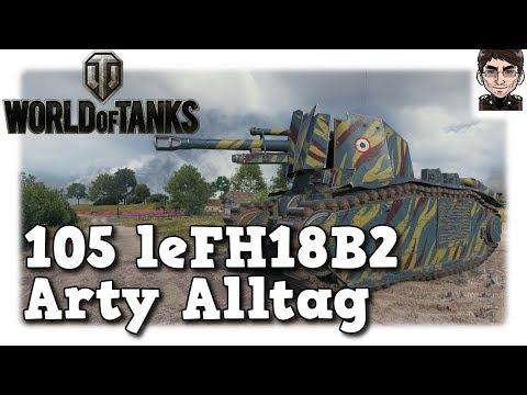 105 lefh18b2 matchmaking