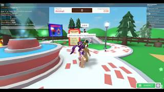 Roblox: Design It!...... WITH MY IBF