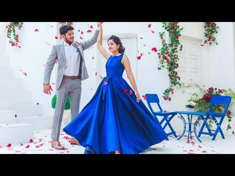 pre-wedding-photoshoot-ideas-❤️-//-2020-pre-wedding-photoshoot//-fashion-fever