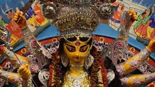 Dashami Puja   08 Oct 2019   6 : 00 am   Belur Math