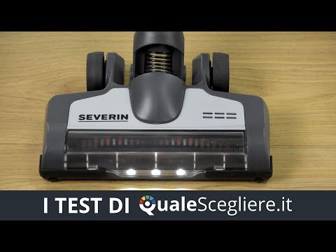 severin-hv-7165:-la-nostra-prova-|-qualescegliere.it