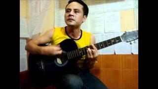 Mây lang thang - CLB Guitar Minh Đức