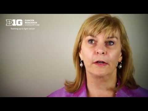 ASCO 2015 Interview with Julie M. Vose, MD, MBA, FASCO