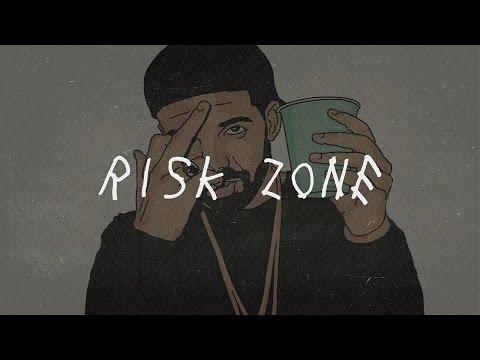 [FREE] Drake type beat - Risk Zone