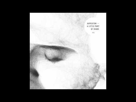 Ripperton - No More Airplanes (Orignal)