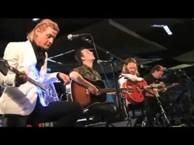 d-a-d-it-changes-everything-live-unplugged-03-03-2009-dadfans