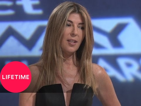 Project Runway All Stars: Challenge Winner Interview: Episode 8 (S3, E8) | Lifetime