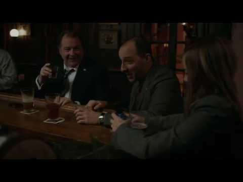 Veep - Gary Walsh (Tony Hale)