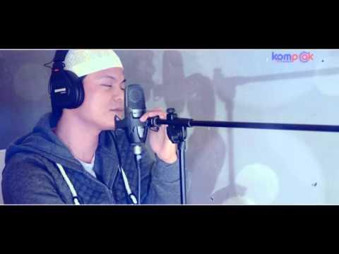 Tum Hi Ho ( sholawat version )