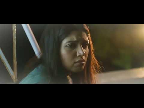 Shubhmangal saavdhan movie best funny...