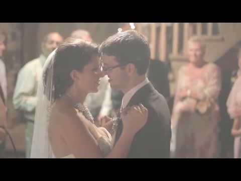 Meg & Bryan Highlight Film