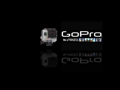 INTRO GoPro Hero 3