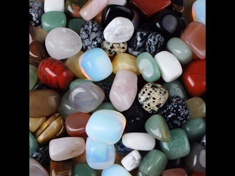 Натуральные природные камни из Китая.С сайта Aliexpress.