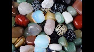 Натуральные природные камни из Китая.С сайта Aliexpress.(1)Купил здесь http://ali.pub/snu3l 2)Возврат от 7% до 18 % с каждой покупки с сайта Aliexpress. http://epngo.bz/cashback_index/syna0y., 2016-11-22T20:08:35.000Z)