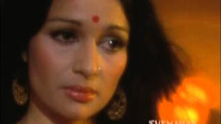 Main Tulsi Tere Aangan Ki - Part 4 Of 15 - Vinod Khanna - Nutan - Superhit Bollywood Movies