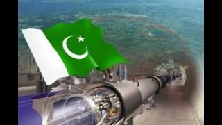 Top 10 Amazing Achievements Of Pakistan In Science And Technology