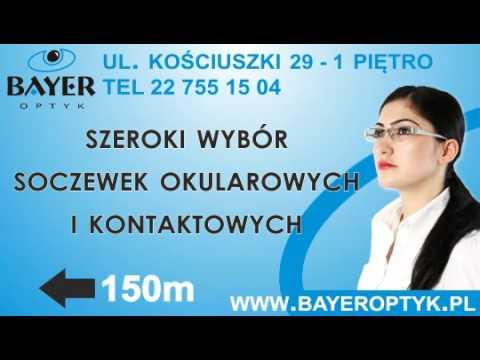 Optyk Bayer