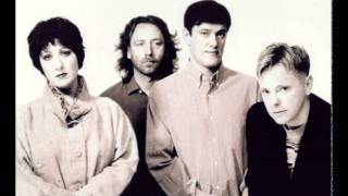 Blue Monday - New Order (Rare Extended Edit 9