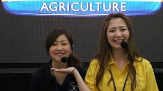 20180715_ 国際農機展四日目 thumbnail