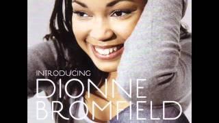 Dionne Bromfield -  He