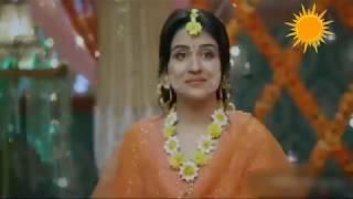 #Idicha_pacharisi_song..   Mini Dance Performance in Nalangu Ceremony   Hanuman & Pavithra #pavithra