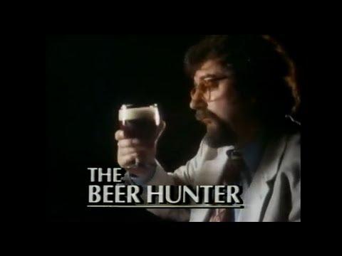The Beer Hunter (1989) - 5: Burgundies of Belgium (FULL)