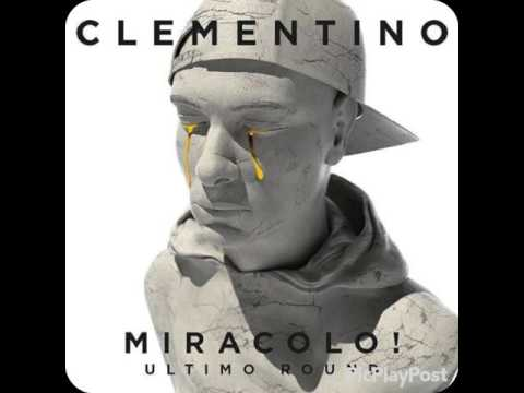 Clementino - Don Raffaè