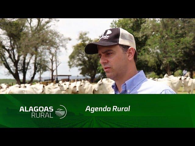 Agenda Rural