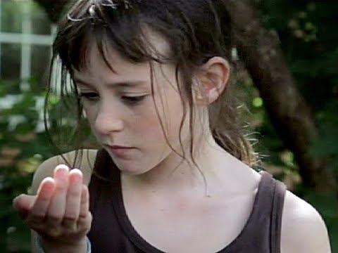 ANNE LIEBT PHILIPP   Trailer [HD]