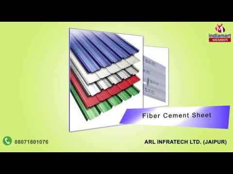 asbestos-cement-pipes-&-corrugated-sheets-by-arl-infratech-ltd.,-jaipur