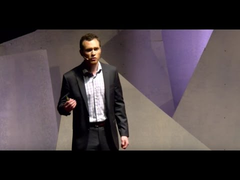"A ""normal"" life. When child abuse is normal 