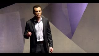 """A """"normal"""" life. When child abuse is normal 