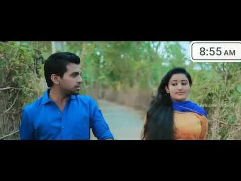 എന്നുംവരും വഴി വക്കിൽ നാടൻപാട്ട് Ennum Varum Vazhi Vakkil Video Song .