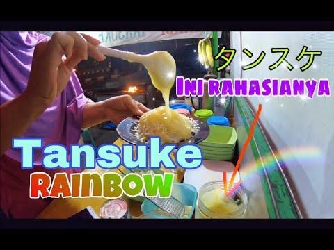 jakarta-street-food-||-tansuke-rainbow-008-||-makanan-enak-indonesia