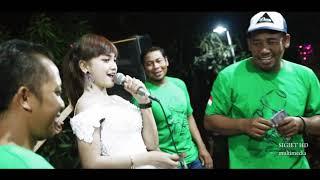 JIHAN AUDY - AKU TAKUT - Live Cangkring Tuban
