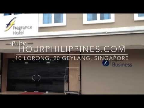 fragrance-hotel-ruby-singapore-overview-superior-room-best-budget-hotel-by-hourphilippines.com